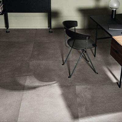pavimenti casa showroom