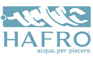 hafro miotto showroom