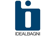 idealbagni miotto showroom